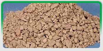 Groundnut Extraction Meal, Exporters of Poultry & Cattle Feed, Soybean Extraction Meal, Rapeseed Extraction Meal, De Oiled Rice Bran Extraction