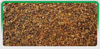 Rapeseed Extraction Meal, Exporters of Poultry & Cattle Feed, Soybean Extraction Meal, Groundnut Extraction Meal, De Oiled Rice Bran Extraction