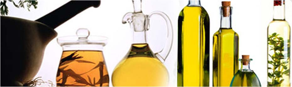 Castor Oil & Derivatives, Exporters of Commercial Castor Oil, Refined Castor Oil (FSG), Castorseed Extraction Meal